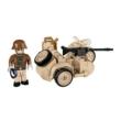 COBI 2397 - Small Army BMW R75