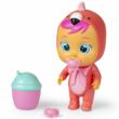 Cry Babies könnyes babák- Fancy, és babakocsija