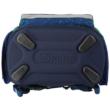 Spirit: Mosómedvés LED-es iskolatáska, hátizsák 7 db-os szett