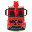 LENA: Mercedes-Benz Arocs óriás darus tűzoltóautó 70 cm
