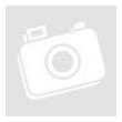 Llorens Lala sírós újszülött baba kötött ruhában, hálózsákkal 42 cm