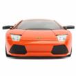 Halálos iramban: Roman', s Lamborghini Murciélago autómodell 1/24 - Simba Toys