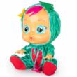 ry Babies Varázskönnyek - Tutti Frutti Mel baba