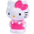 Steffi Love: Hello Kitty utazó baba