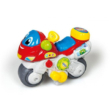 Baby interaktív motor fénnyel és hanggal - Clementoni