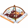 PlayTo: Játszószőnyeg melódiával Air
