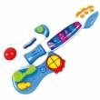 BAYO- Gyerek zenélős gitár