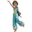 Disney hercegnők: Jázmin hercegnő 28 cm