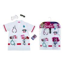 Barbie Doktor ruha kiegészítővel