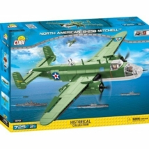 CIBO 5713 - BOMBARDER B-25B MITCHELL