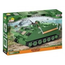 COBI 2236 - Small Army M113 páncélo
