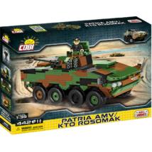 COBI 2616 - Small Army KTO Rosomák