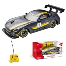 RC Mercedes AMG GT3 távirányítós autó 1/28 – Mondo motors