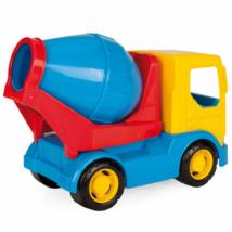 Tech Truck betonkeverő 23 cm – Wader