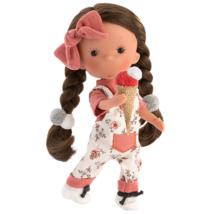 Llorens Miss Minis - Bella Pan