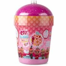 Cry Babies Varázskönnyek - Tutti Frutti illatos meglepetés