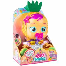 Cry Babies Varázskönnyek - Tutti Frutti Pia baba