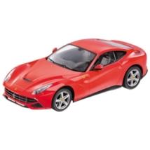 RC Ferrari F12 Berlinetta távirányítós autó 1/14