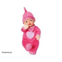 Zapf My little Baby Born® - First Love