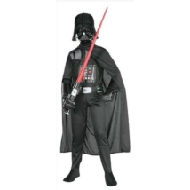 STAR WARS DARTH VADER méret:L