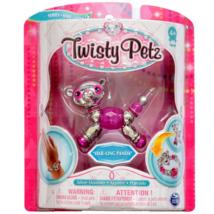 Twisty Petz karkötő- Panda