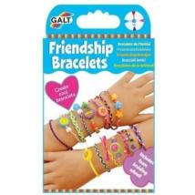 Galt- Barátság ékszerek