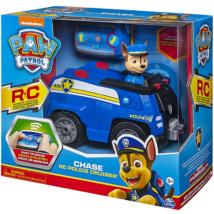 Mancs őrjárat: Chase távirányítós autója
