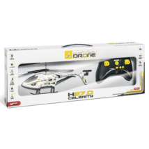 IR H27.0 távirányítású helikopter – Syma