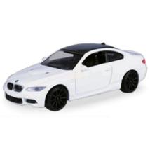 Street Collection: BMW M3 Coupe kisautó 1/43