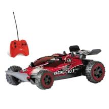 RC Micro Buggy távirányítós autó 1/28 27MHz