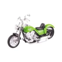 Classic motor modell 1/18