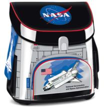Ars Una ergonomikus iskolatáska mágneszáras - NASA