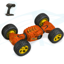 RC Hot Wheels Power snake távirányítós autó 2,4 GHz