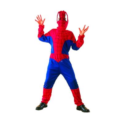 Pókember jelmez - 110-120 cm-es méret