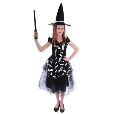 Boszorkány jelmez méret: M